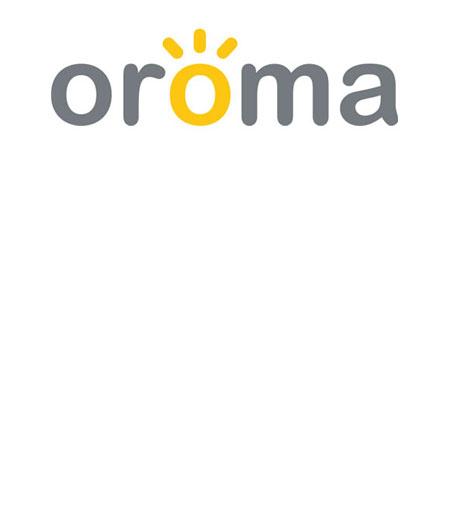 Oroma_0