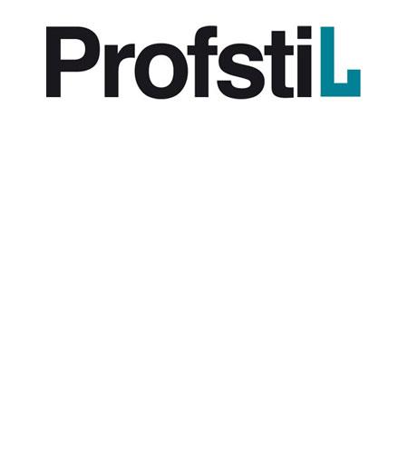 Profstil_0