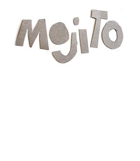 Mojito_1