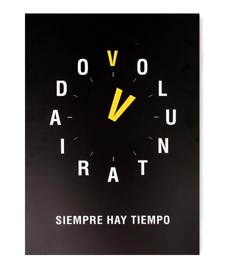 Voluntariado_0