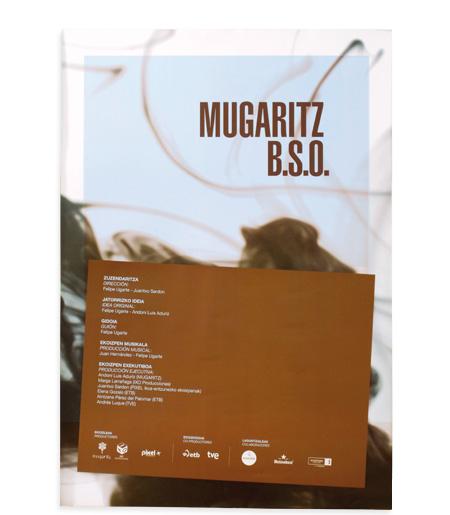 Mugaritz BSO_0