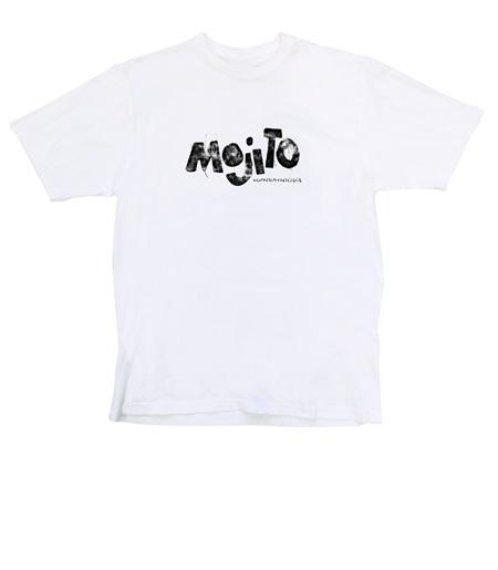 Mojito_0