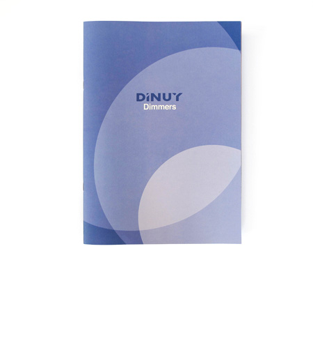 Dinuy_0